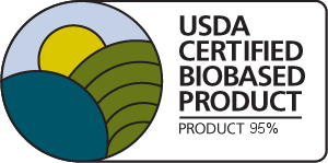 EOS Pro BioPreferred Label