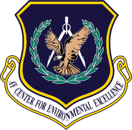 440px-Air_Force_Center_for_Environmental_Excellence